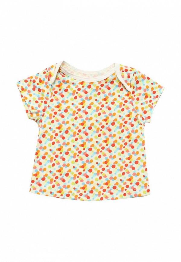 Комплект футболок 2 шт. Modis Modis MO044EGRWR85 modis mo044ewsbj11