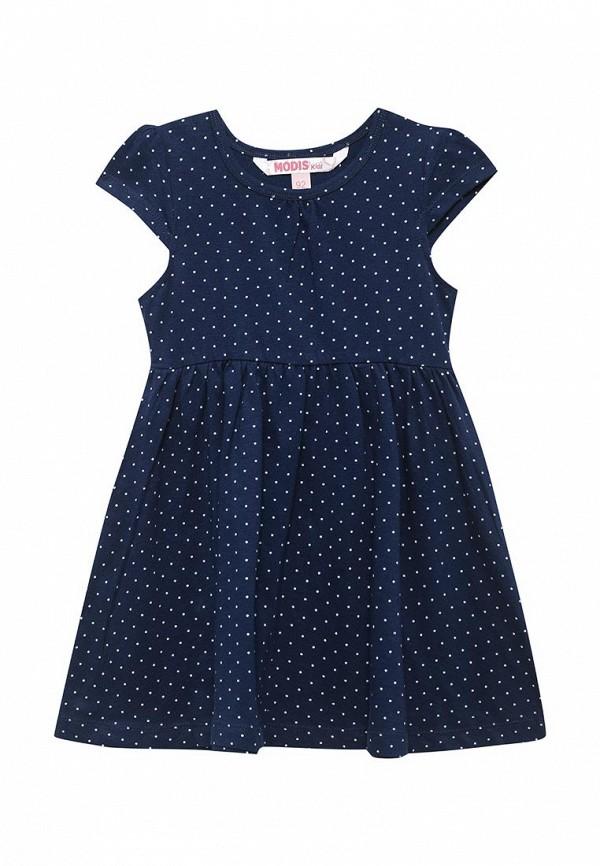 Повседневное платье Modis (Модис) M171K00052