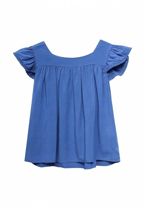 Блуза Modis M171K00692