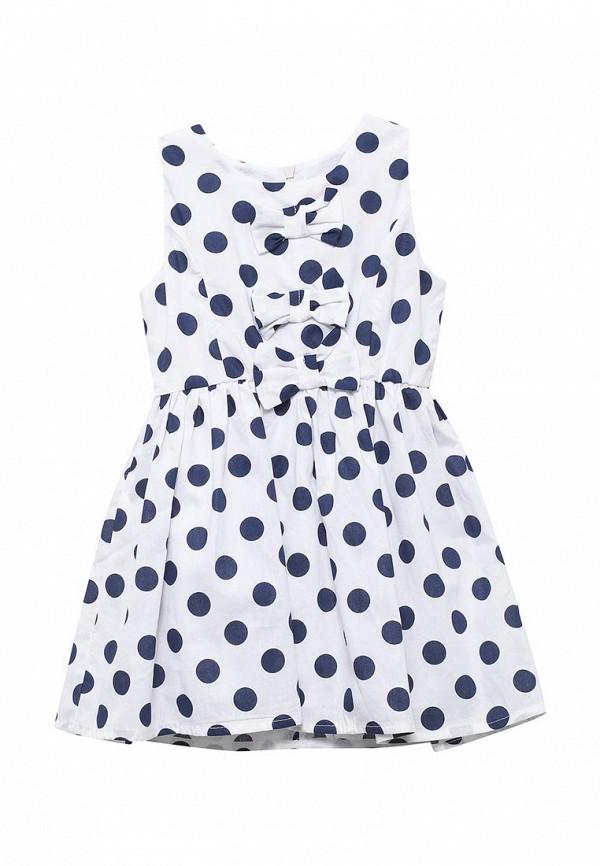 Повседневное платье Modis (Модис) M171K00767