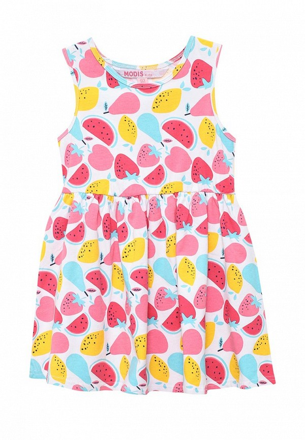 Платье Modis MO044EGTJB93
