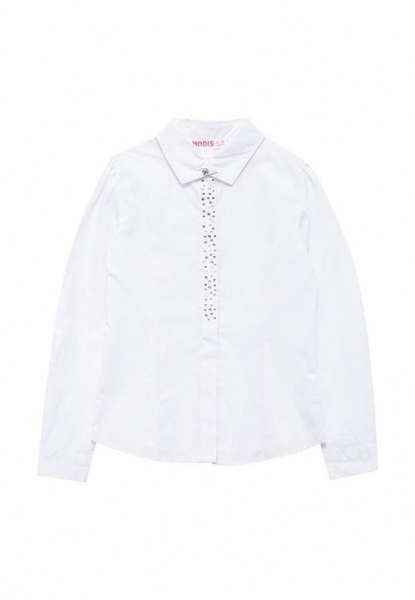Блуза Modis Modis MO044EGVGM39 блуза modis modis mo044egvgm39
