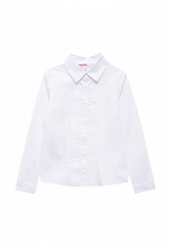 Рубашка Modis Modis MO044EGVGM44