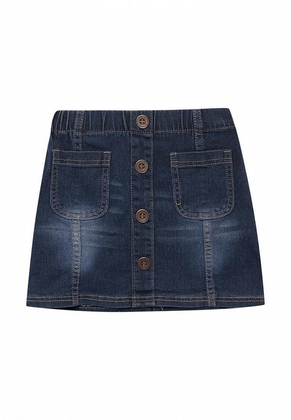 Юбка джинсовая Modis
