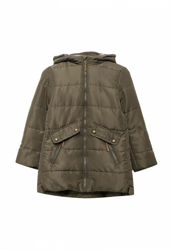 Куртка утепленная Modis Modis MO044EGWHB39 куртка утепленная modis modis mo044ebxds77