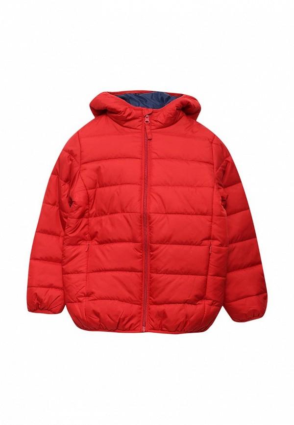 Куртка утепленная Modis Modis MO044EGWIN42 куртка утепленная modis modis mo044ebxds77