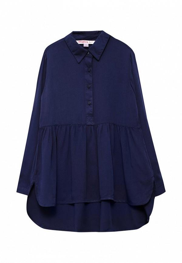 Блуза Modis Modis MO044EGWIN91 блуза modis modis mo044egwin91