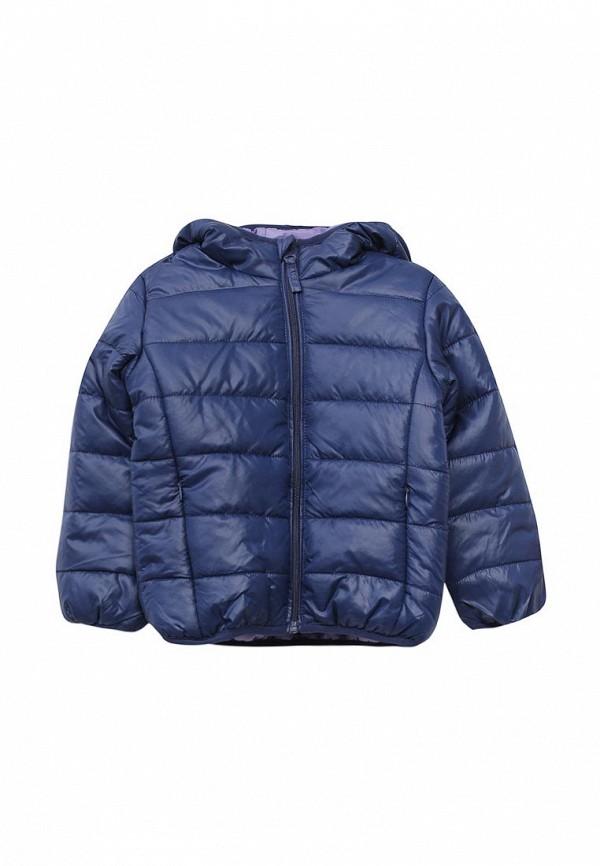 Куртка утепленная Modis Modis MO044EGWUN76 куртка утепленная modis modis mo044ebxds77