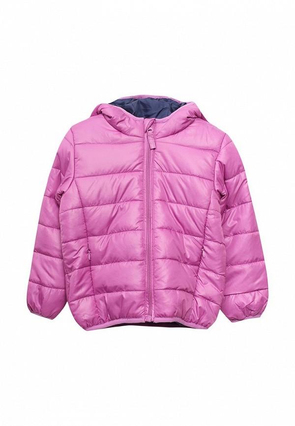 Куртка утепленная Modis Modis MO044EGWUN77 куртка утепленная modis modis mo044ebxds77