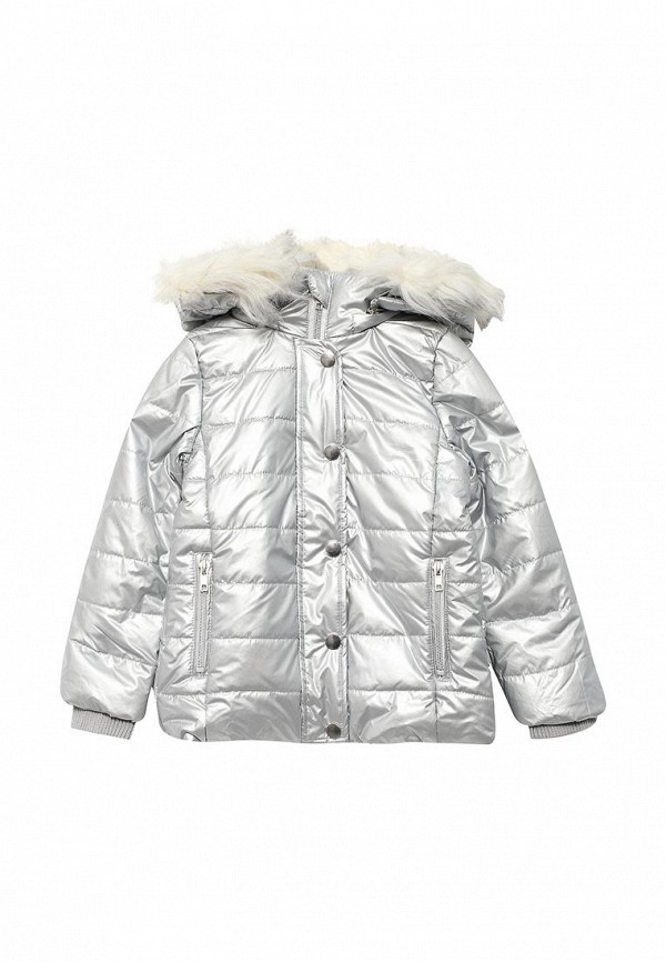 Куртка утепленная Modis Modis MO044EGWUO28 куртка утепленная modis modis mo044ebxds77
