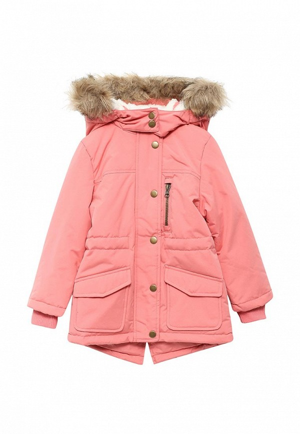 Куртка утепленная Modis Modis MO044EGXDS60 куртка утепленная modis modis mo044ebxds77