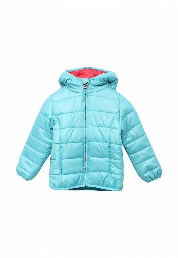 Куртка утепленная Modis Modis MO044EGXMN27 куртка утепленная modis modis mo044ebxds77