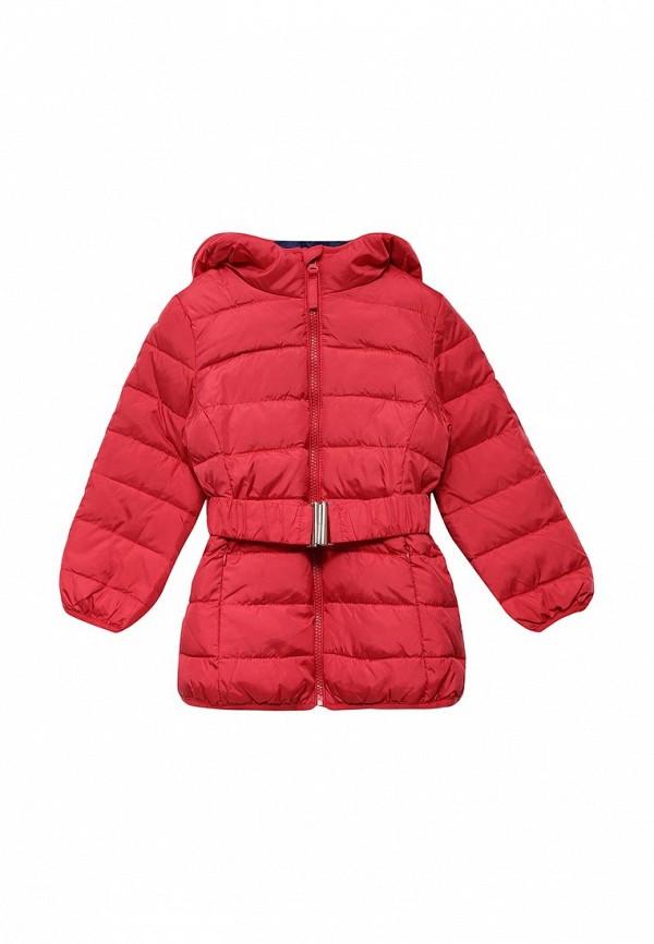 Куртка утепленная Modis Modis MO044EGXMN35 куртка утепленная modis modis mo044ebxds77
