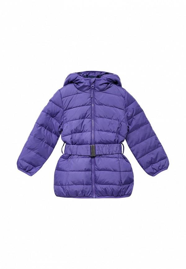 Куртка утепленная Modis Modis MO044EGXMN36 куртка утепленная modis modis mo044ebxds77