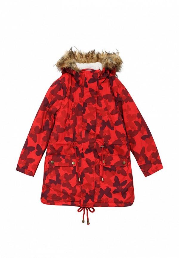 Куртка утепленная Modis Modis MO044EGXMN42 куртка утепленная modis modis mo044ebxds77