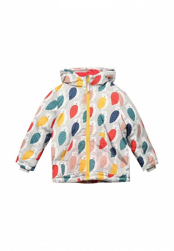 Куртка утепленная Modis Modis MO044EGXWT41 куртка утепленная modis modis mo044ebxds77