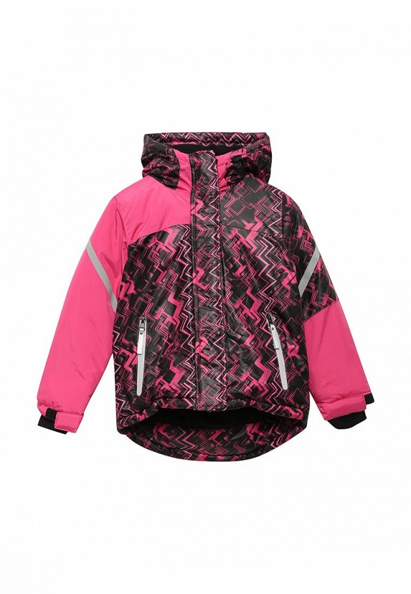 Куртка утепленная Modis Modis MO044EGXWU00 куртка утепленная modis modis mo044ebxds77