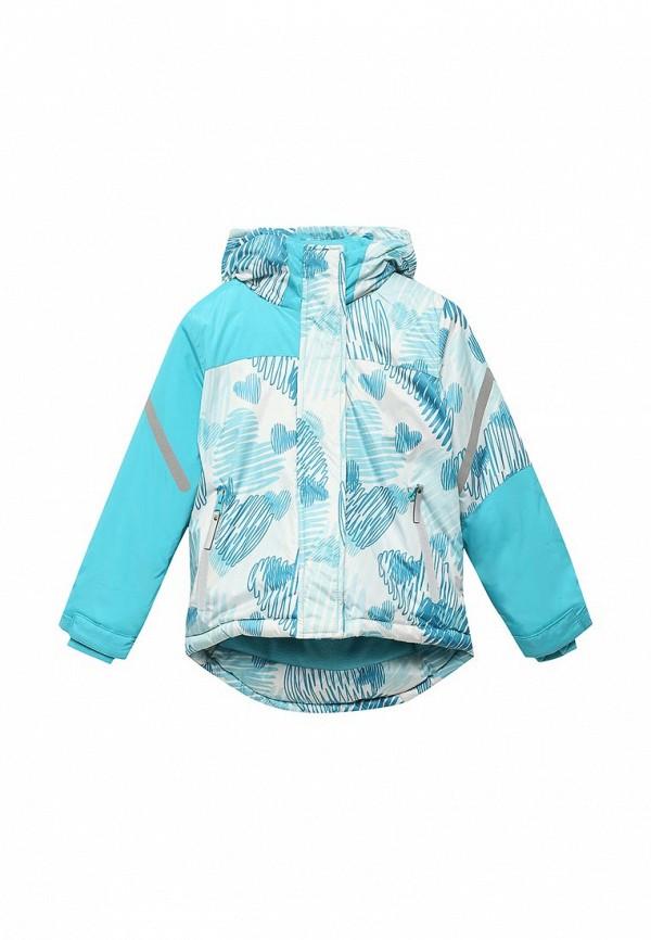 Куртка утепленная Modis Modis MO044EGXWU01