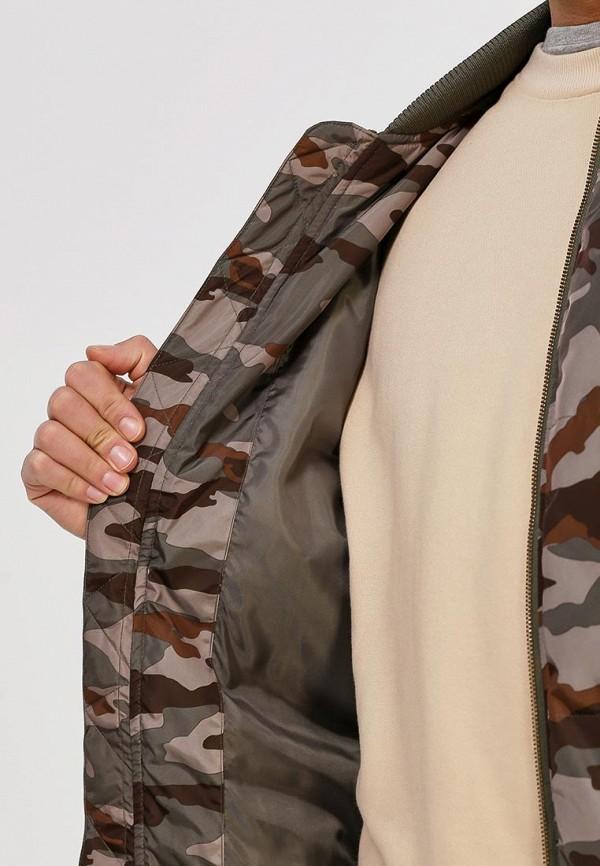 Фото Куртка утепленная Modis. Купить в РФ