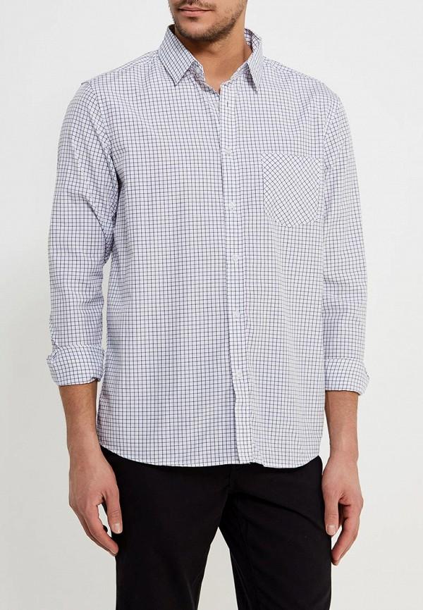Рубашка Modis Modis MO044EMAGPU3 рубашка modis modis mo044egvgm43