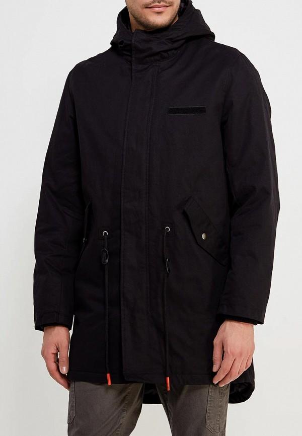 Куртка утепленная Modis Modis MO044EMAGPV3 куртка кожаная modis modis mo044egvrw74