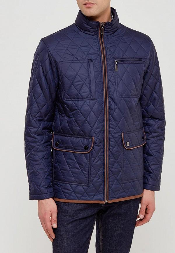 Куртка утепленная Modis Modis MO044EMAJLO0 куртка утепленная modis modis mo044egwun78