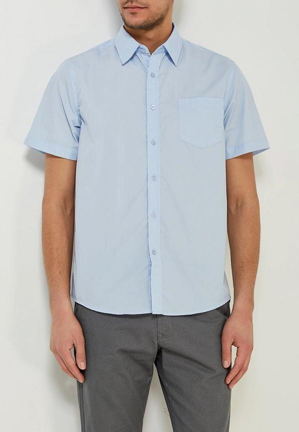 Рубашка Modis Modis MO044EMATOG1