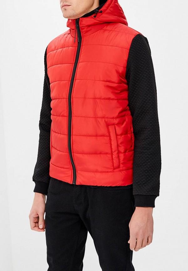 Куртка утепленная Modis Modis MO044EMAVFC7 мойка кухонная zigmund