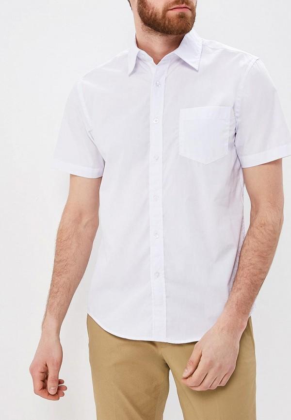 Рубашка Modis Modis MO044EMBASX1 рубашка modis modis mo044ewagrd2