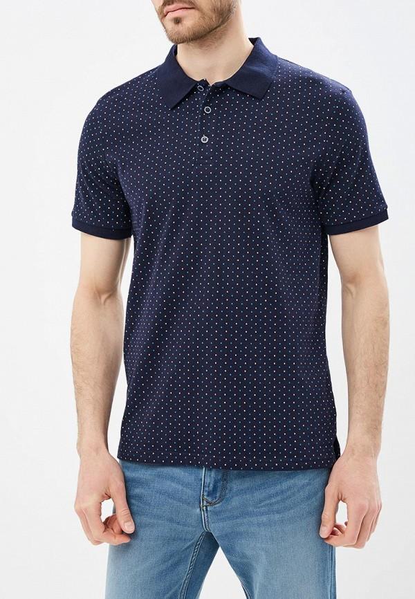 Поло Modis Modis MO044EMBDSI7 рубашки mavango рубашка