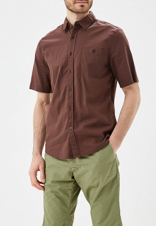 Фото Рубашка Modis. Купить с доставкой