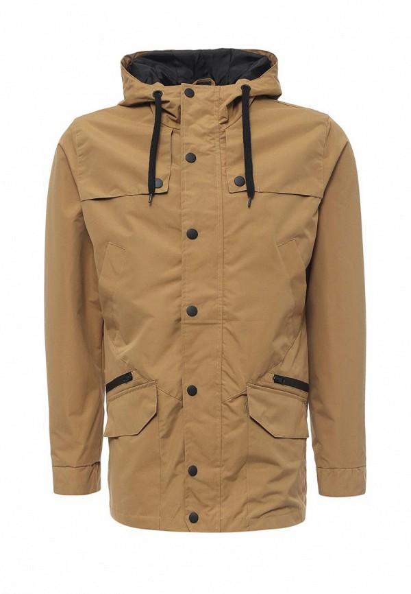 Куртка Modis M171M00009