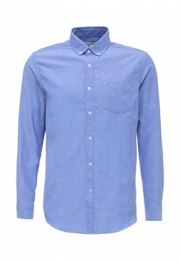 Рубашка Modis M171M00016