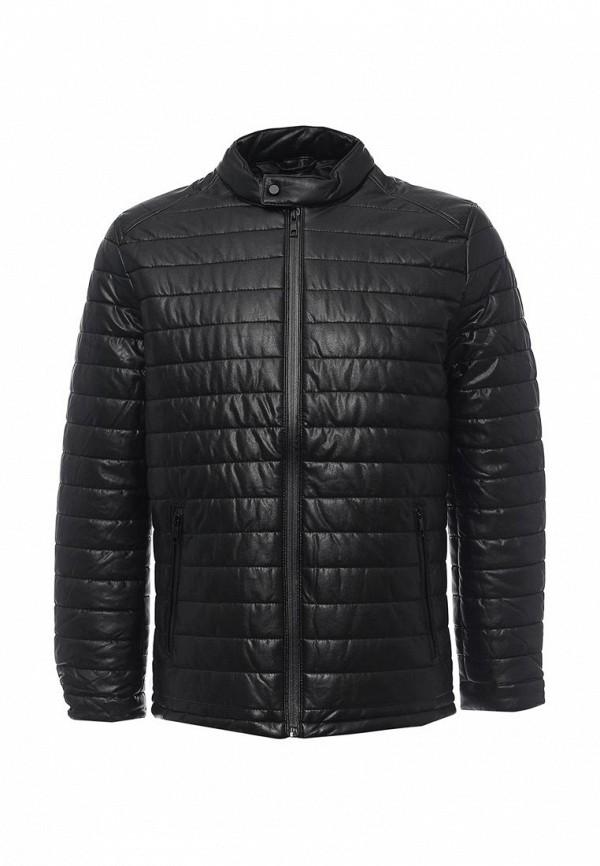 Куртка кожаная Modis M171M00050