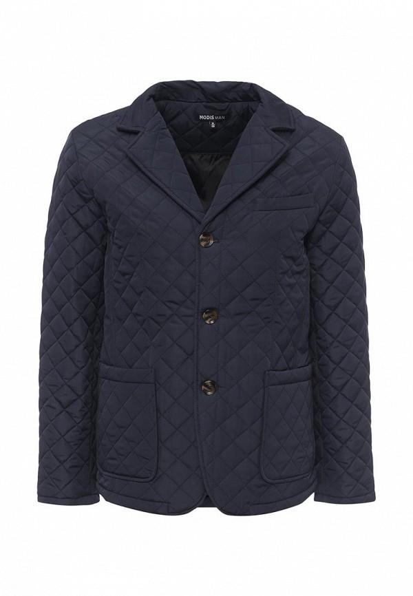 Куртка утепленная Modis M171M00072
