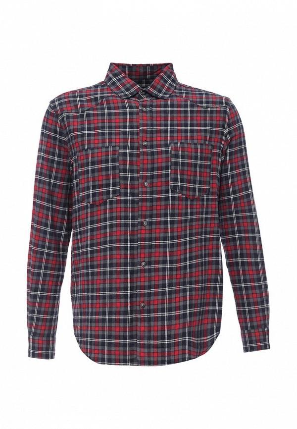 Рубашка Modis M171M00131