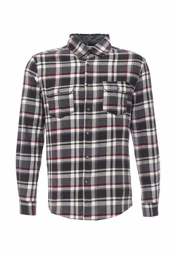Рубашка Modis M171M00170
