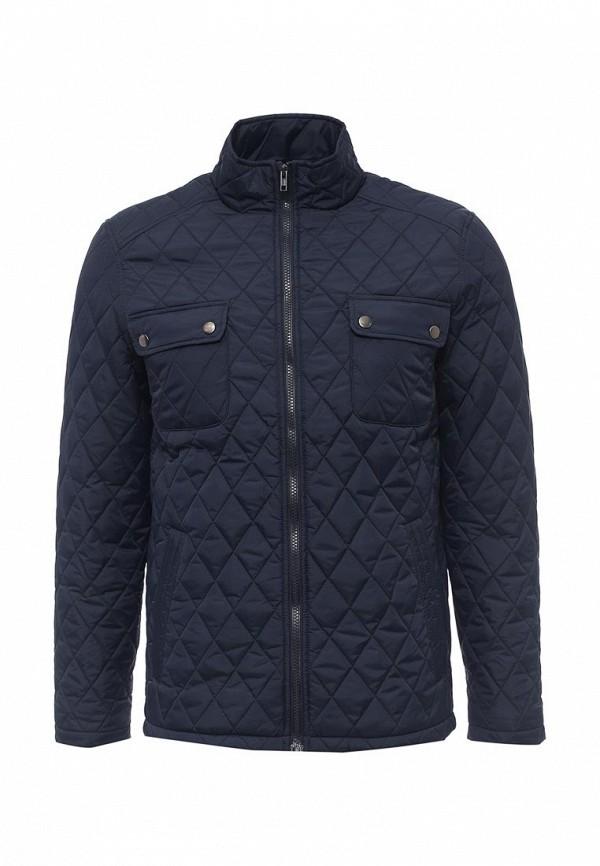 Куртка утепленная Modis M171M00298