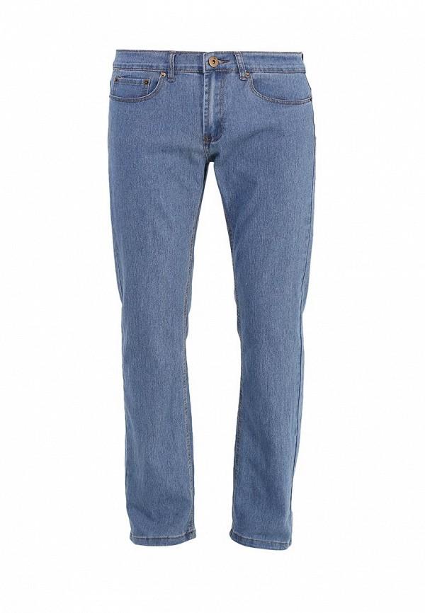 Мужские прямые джинсы Modis (Модис) M171D00014