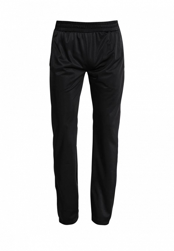 Мужские спортивные брюки Modis (Модис) M171S00050