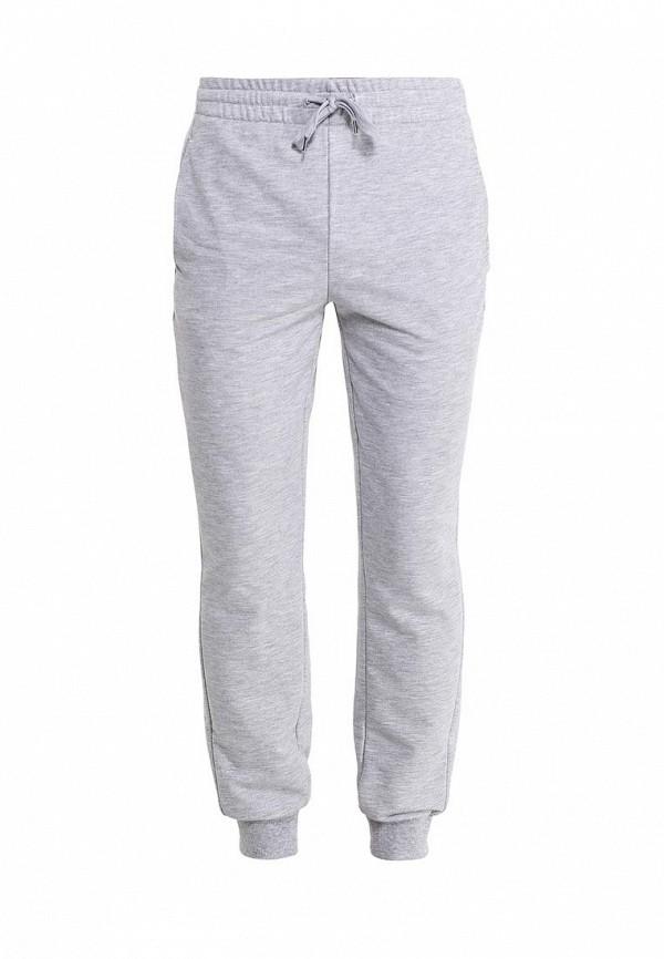 Мужские спортивные брюки Modis (Модис) M171S00052