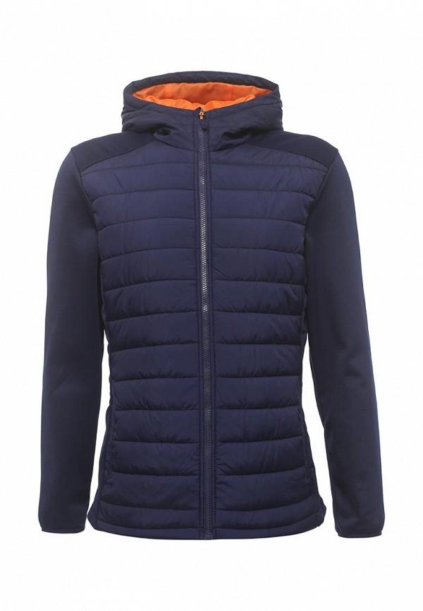 Куртка Modis (Модис) M171S00245