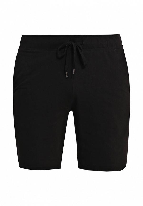 Мужские спортивные шорты Modis (Модис) M171S00048