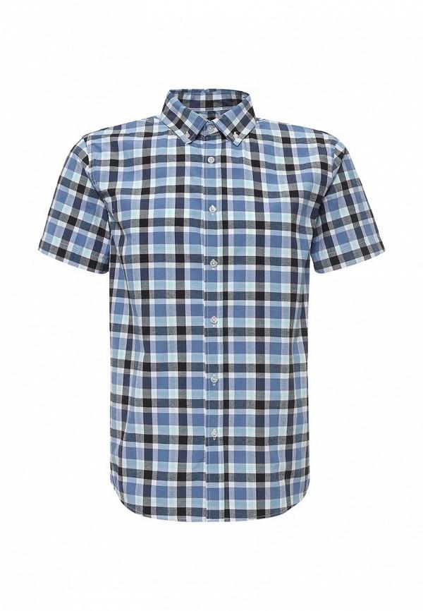 Рубашка Modis Modis MO044EMROA60