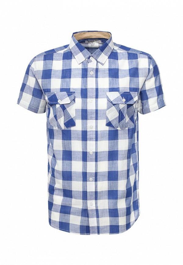 Рубашка Modis Modis MO044EMROA63 modis mo044ewsbj11