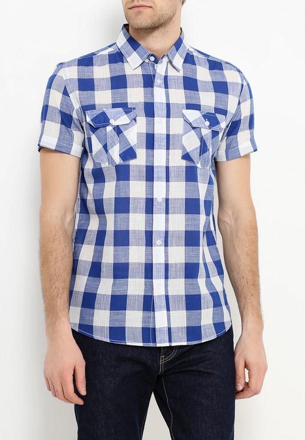 Рубашка Modis Modis MO044EMROA63 рубашка modis modis mo044ewwhe35