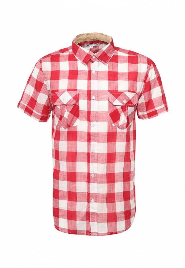 Рубашка Modis M171M00305