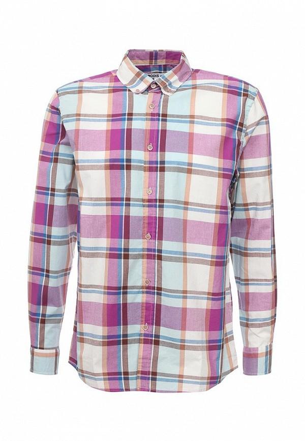 Рубашка Modis M171M00371