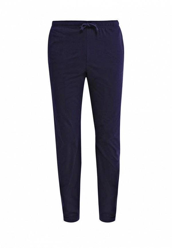 Мужские спортивные брюки Modis (Модис) M171S00099