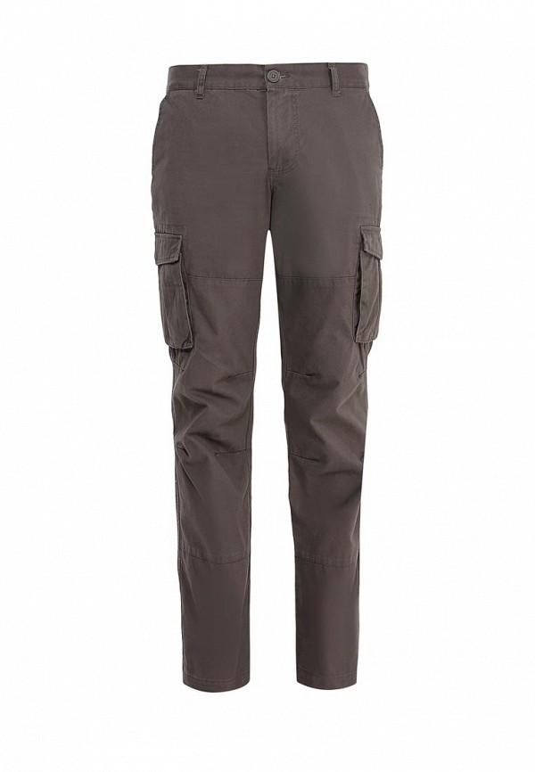 Мужские повседневные брюки Modis (Модис) M171M00037